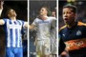these three have been shortlisted for efl championship player of...