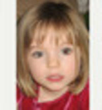 maddie mccann's kidnappers being protected, says former detective
