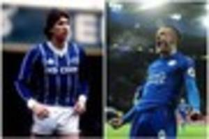 ​how well do you know your leicester city international players?