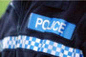 Nottinghamshire Police 'justified' in laying off long-serving...