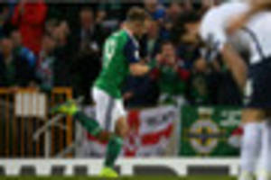 forest's jamie ward savours fastest ever goal as he nets for...