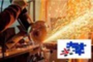 plymouth factories warn pm 'hard brexit' could damage industry