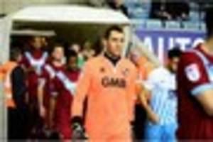 impressive port vale keeper deniz mehmet grateful for point and...