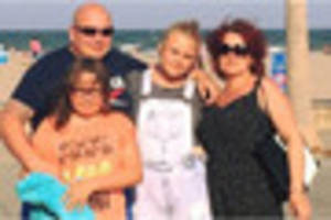 braintree mum and daughter may have died in bid to save pets from...