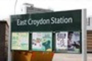 Severe disruption to Southern Rail rush hour trains - live...