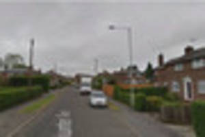 A woman has been charged with attempted murder after a man was...