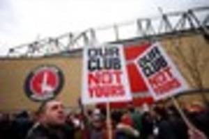 CARD and Coventry City fans strike Good Friday agreement