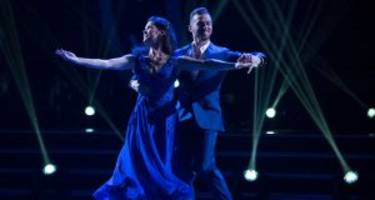 "artem chigvintsev's wiki: everything you need to know about nancy kerrigan's pro dance partner on ""dwts"" 2017"