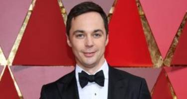 """Jim Parsons Net Worth: How Much Does """"The Big Bang Theory"""" Star Make?"""