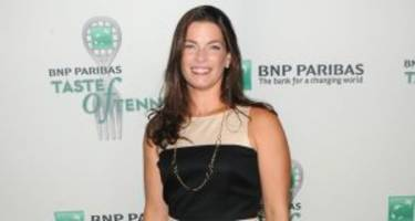 """Nancy Kerrigan Wiki: Everything You Need to Know about the """"Dancing with the Stars"""" Contestant"""