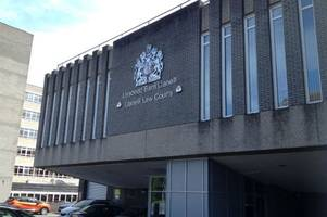 Former head teacher banned from driving for five years after being almost four times the legal limit