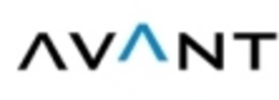 avant expands senior leadership team, appoints industry veteran shane mcnamara