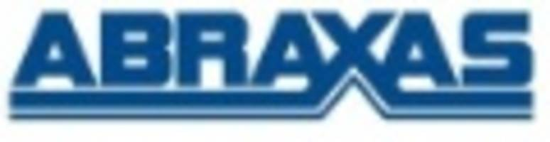 abraxas to present at the 23rd annual oil & gas investment symposium (ogis) and participate in the nasdaq opening bell ceremony