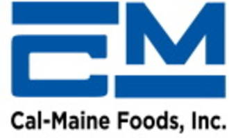 Cal-Maine Foods Reports Third Quarter Fiscal 2017 Results