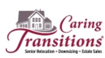 Caring Transitions Franchisees Shine at San Antonio Conference