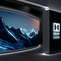 Dolby Cinema Coming to the Middle East