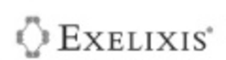 exelixis to present at the needham & company healthcare conference on april 4