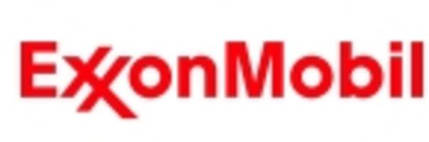 ExxonMobil Chemical to Expand Global Hydrocarbon Fluids Capacity by 250,000 Tons Per Year