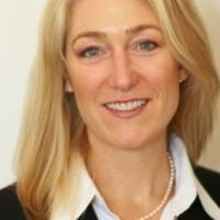 silver spring networks announces catriona fallon as chief financial officer