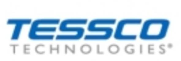 tessco technologies announces sales reorganization and cost reduction initiatives