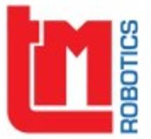 TM Robotics Partners with ASG to Sell Toshiba Machine Industrial Robots Worldwide