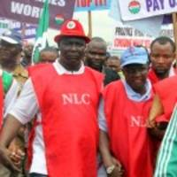 Nigeria Labour Congress declares support for Amnesty International
