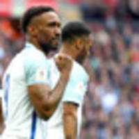 football: no reason to get excited, as england dismiss limited lithuania