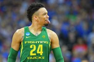 Can UNC, Gonzaga, South Carolina and Oregon salvage the Final Four nobody wanted?