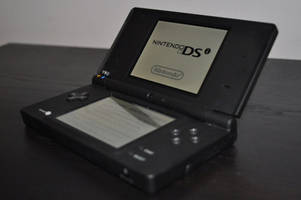 Better spend your points: Nintendo DSi Shop closes at the end of March
