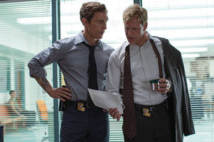 hbo making strides toward bringing 'true detective' back for a third season