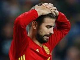 france vs spain: gamiero says spanish cycle has ended
