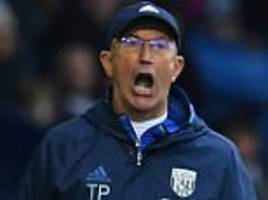 tony pulis set to earn new one-year deal at west brom