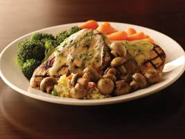 darden's acquisition of cheddar's is bad news for smaller restaurants that are looking for a buyout (dri)