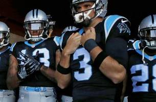 was this panthers tweet a subtle 3-28 super bowl troll of the falcons?