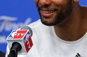 tim duncan names baby girl after marvel character