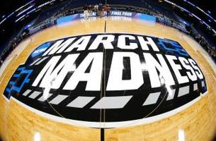 12 unlikely colleges who would be the ultimate March Madness Cinderellas