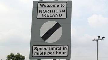 article 50: the view from northern ireland