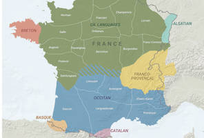 this map explains the roots of france's growing nationalism