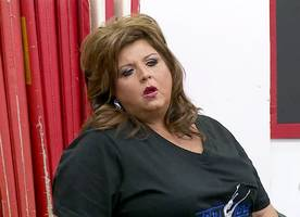 Abby Lee Miller Exits 'Dance Moms': 'I Have Been Manipulated, Disrespected and Used'