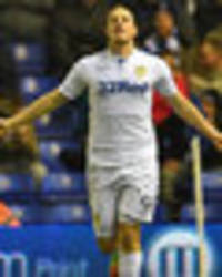 New Zealand coach issues injury update on Leeds star Chris Wood, explains return to UK
