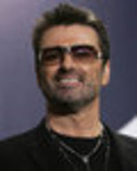 Fans demand George Michael TV memorial after Fadi hints he was secretly buried