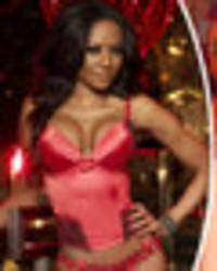 mel b's 3-in-bed romps and 'fun with strippers' wrecked marriage