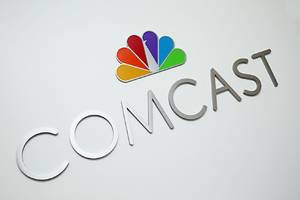 Comcast reportedly planning streaming TV service just for its internet customers
