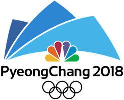 nbc will broadcast its entire 2018 olympics programming live across the world