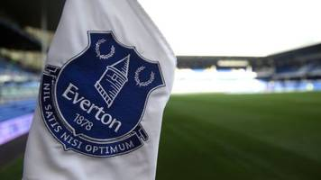Climate change fears over new Everton stadium