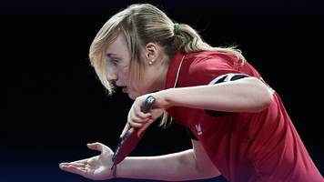 wales table tennis clash with kosovo called off after visa issues