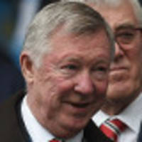 'el could be united's best route to ucl'