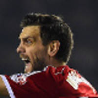 woodgate returns to middlesbrough