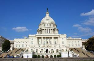 These are the Congressmen who voted in favor of selling your internet data
