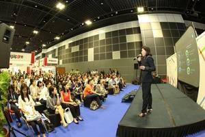 nielsen to present at retail seminar in april during cbme south east asia 2017